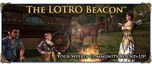 LOTRO Beacon - Week 43.jpg