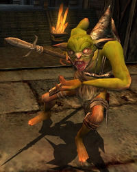 Moria Spear-thrower.jpg