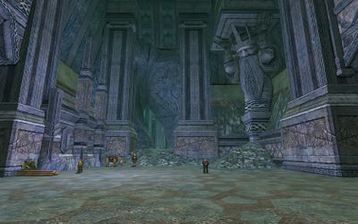 The Door to the Clouds.jpg