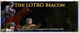 LOTRO Beacon - Week 42.jpg