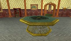 Ornate Lórien Table.jpg