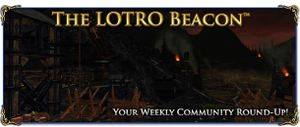 LOTRO Beacon - Week 28.jpg