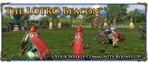 LOTRO Beacon - Week 122.png