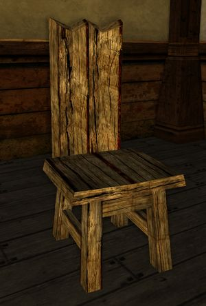 Rough Rohirric Chair.jpg