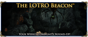 LOTRO Beacon - Week 151.png
