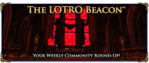 LOTRO Beacon - Week 32.jpg
