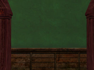 Green Wall Paint item:pine green wall paint - lotro-wiki