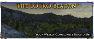 LOTRO Beacon - Week 79.png