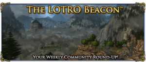 LOTRO Beacon - Week 158.png