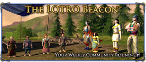 LOTRO Beacon - Week 72.png