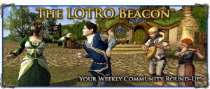 LOTRO Beacon - Week 78.png