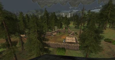 Grimwood Lumber Camp.jpg