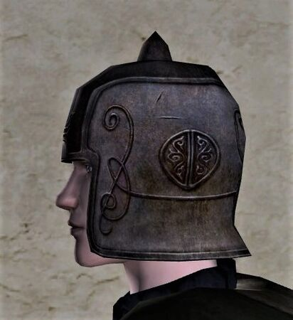 Skirmish Heavy Helm 5 (side).jpg