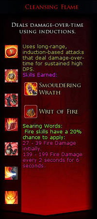 Cleansing Flame Overview.jpg