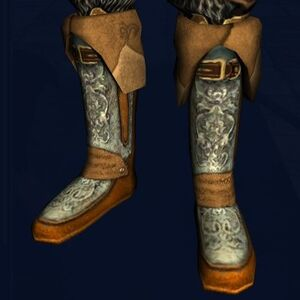Boots of the West-tower.jpg