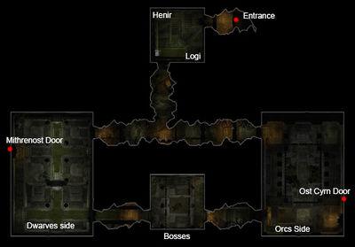 400px-Iorvinas_Dungeon_Map.jpg