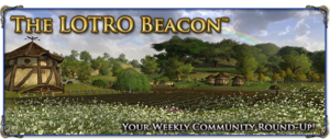 LOTRO Beacon - Week 120.png