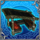 Gondorian Forge-2-icon.png