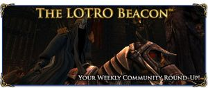 LOTRO Beacon - Week 14.jpg