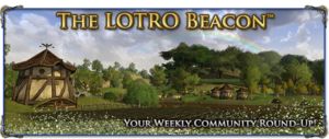 LOTRO Beacon - Week 68.png