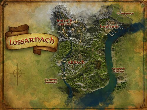 Lossarnach map.jpg