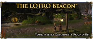 LOTRO Beacon - Week 161.png