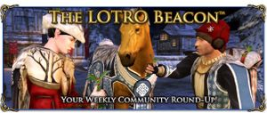 LOTRO Beacon - Week 39.jpg