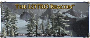 LOTRO Beacon - Week 93.png