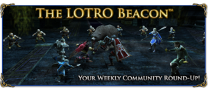 LOTRO Beacon - Week 149.png