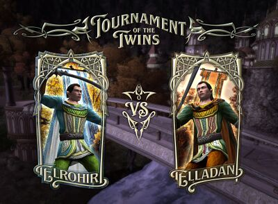Tournament of the Twins.jpg