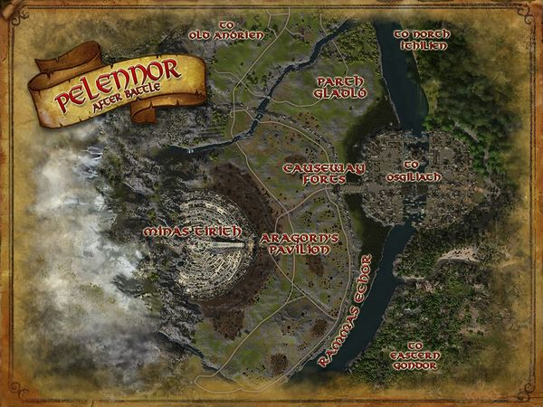 Pelennor (After Battle) map.jpg