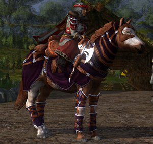 Steed of Esgaroth (Pony).png