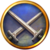 Champion-icon.png
