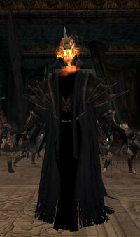 Witch-king of Angmar.jpg
