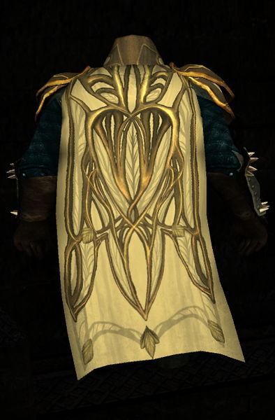 Hooded Cloak of the Last Alliance (appearance 2).jpg