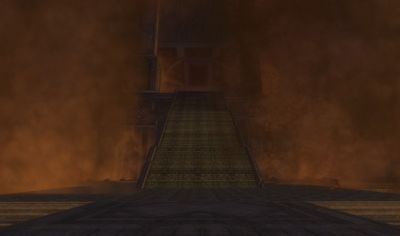 The Burning Stair.jpg