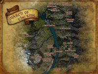 March of the King map.jpg
