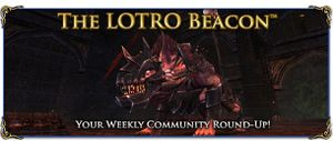 LOTRO Beacon - Week 35.jpg