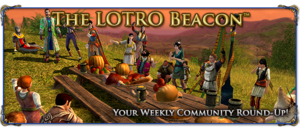 LOTRO Beacon - Week 67.png