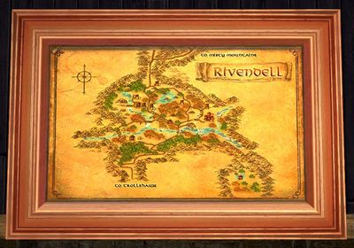 Map of Rivendell.jpg
