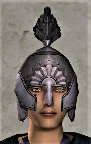 Iron Helm (front).jpg