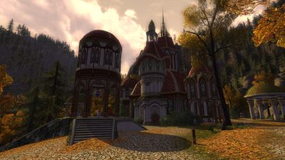 The Market of Rivendell.jpg