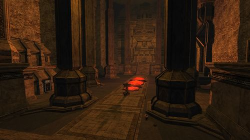Thorin's Hall - The Forging Hall.jpg