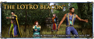 LOTRO Beacon - Week 113.png