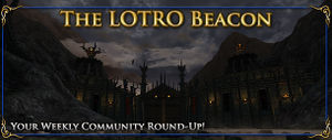 LOTRO Beacon - Week 2.jpg
