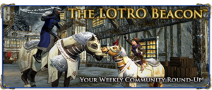 LOTRO Beacon - Week 91.png