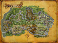 Mirkwood map.jpg