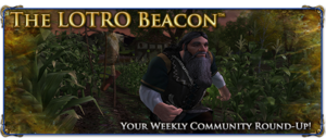 LOTRO Beacon - Week 126.png