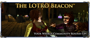 LOTRO Beacon - Week 82.png