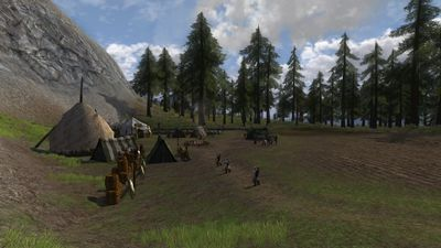 Rohirrim Training Grounds.jpg